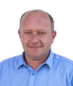 Jernej Šacer
