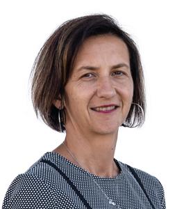 Mihaela Vesenjak