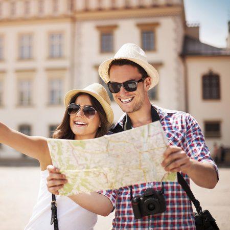 ZDRAVSTVENO ZAVAROVANJE Z ASISTENCO V TUJINI_Turizem_Klopotec